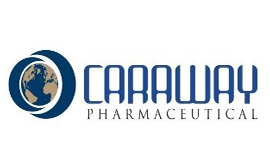 Caraway Pharmaceuticals Private Limited
