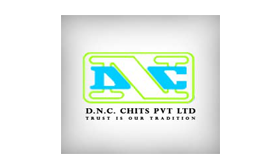 DNC Chits Pvt Limited