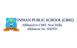 Indian Public School Harur