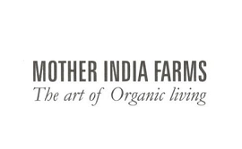 Mother India Farms Bangalore