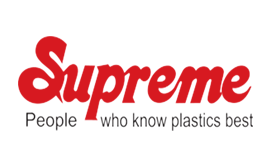 The Supreme Industries Limited