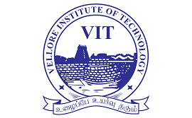 Vellore Institute of Technology